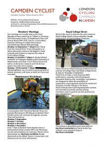 camden-cyclist-autumn13-redact-1