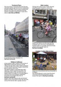 camden-cyclist-autumn13-redact-2