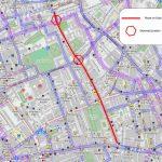 Play your part in getting cycle lanes on Gray's Inn Road