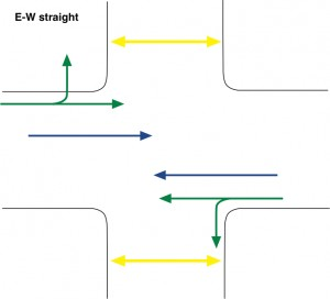 Explanation ELH revised with right turns(3)