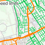 SpeedLimitsMap