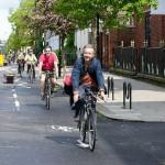 RCS cycling image