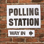 New! Responses to Council Elections May 2018 Ask