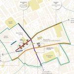 Great news!  a Liveable Neighbourhood for Holborn